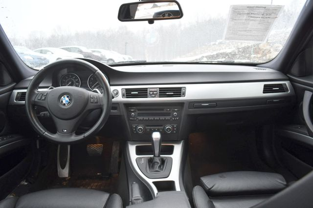 2011 BMW 328i Naugatuck, Connecticut 16