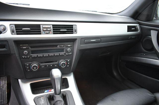2011 BMW 328i Naugatuck, Connecticut 22