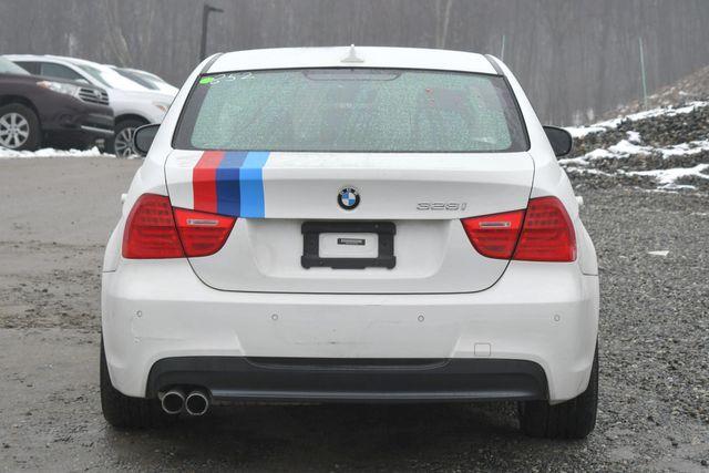 2011 BMW 328i Naugatuck, Connecticut 3