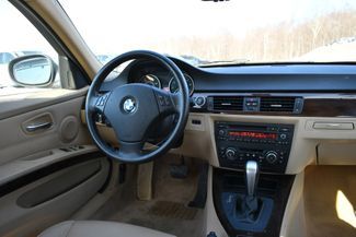 2011 BMW 328i Naugatuck, Connecticut 15