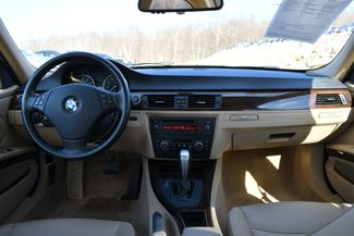 2011 BMW 328i Naugatuck, Connecticut 16