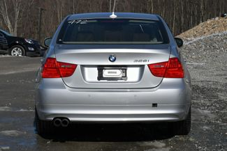 2011 BMW 328i Naugatuck, Connecticut 3