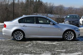 2011 BMW 328i Naugatuck, Connecticut 5