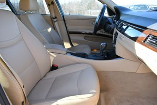 2011 BMW 328i Naugatuck, Connecticut 9