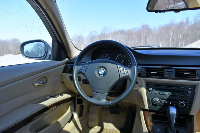 2011 BMW 328i Naugatuck, Connecticut 17
