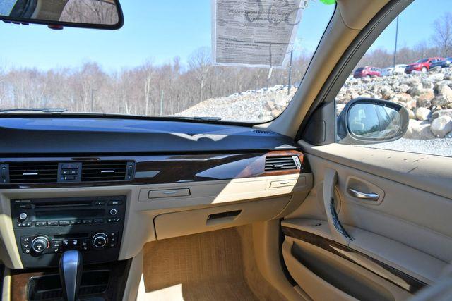2011 BMW 328i Naugatuck, Connecticut 19