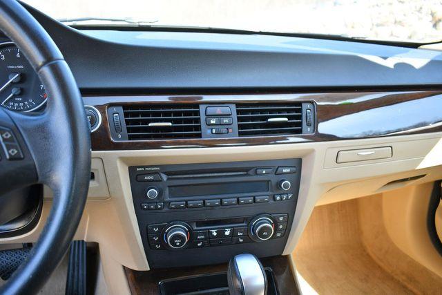 2011 BMW 328i Naugatuck, Connecticut 23