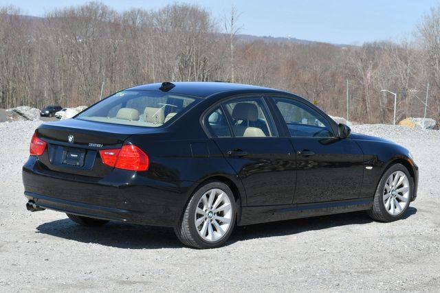 2011 BMW 328i Naugatuck, Connecticut 6