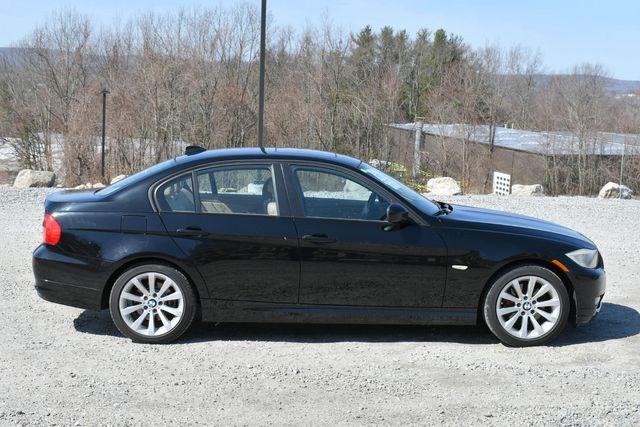 2011 BMW 328i Naugatuck, Connecticut 7