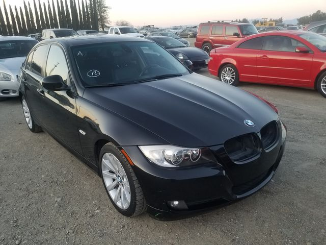 2011 BMW 328i in Orland, CA 95963