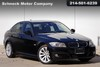 2011 BMW 328i *** RATES AS LOW AS 1.99 APR* ****
