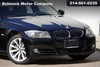 2011 BMW 328i *** RATES AS LOW AS 1.99 APR* **** in Plano TX, 75093