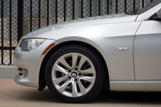 2011 BMW 328i CONVERTIBLE * Automatic * ONLY 44k MILES * Leather Plano, Texas 30