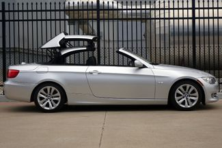 2011 BMW 328i CONVERTIBLE * Automatic * ONLY 44k MILES * Leather Plano, Texas 2