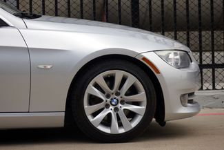 2011 BMW 328i CONVERTIBLE * Automatic * ONLY 44k MILES * Leather Plano, Texas 29