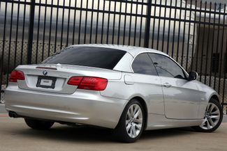 2011 BMW 328i CONVERTIBLE * Automatic * ONLY 44k MILES * Leather Plano, Texas 4