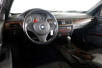 2011 BMW 328i CONVERTIBLE * Automatic * ONLY 44k MILES * Leather Plano, Texas 8