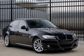 2011 BMW 328i in Plano, TX 75093