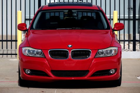 2011 BMW 328i Sunroof* Only 94k Mi* Ez Finance** | Plano, TX | Carrick's Autos in Plano, TX