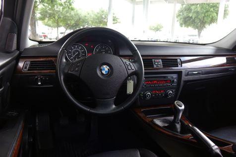 2011 BMW 328i Sedan* Manual* Only 87k mi* Leather* EZ Finance**   Plano, TX   Carrick's Autos in Plano, TX