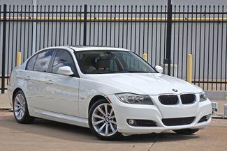 2011 BMW 328i  | Plano, TX | Carrick's Autos in Plano TX