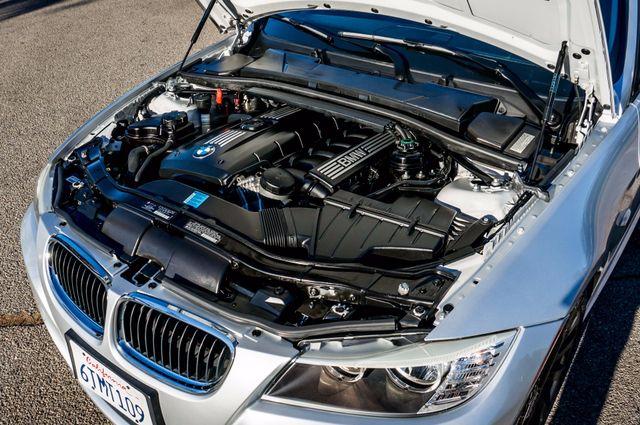 2011 BMW 328i Reseda, CA 35