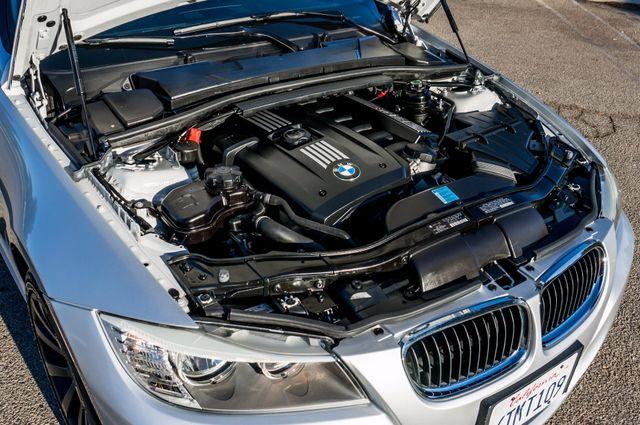 2011 BMW 328i Reseda, CA 36