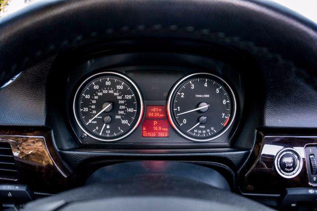 2011 BMW 328i Reseda, CA 15