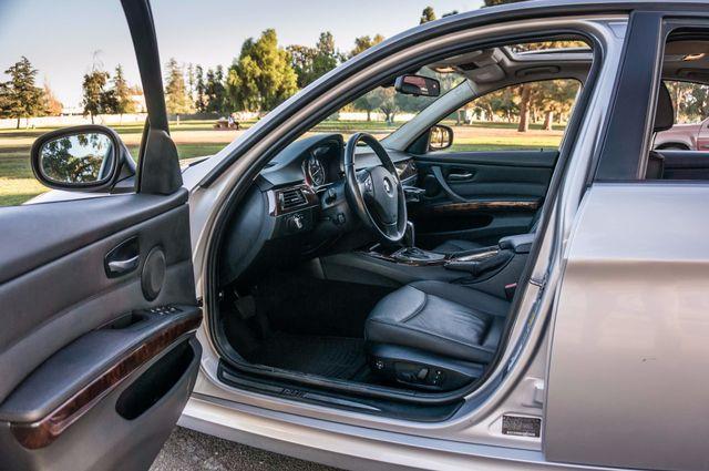 2011 BMW 328i Reseda, CA 12