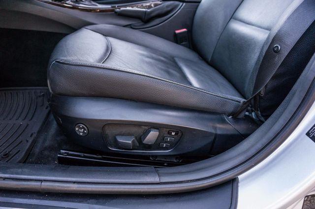 2011 BMW 328i Reseda, CA 13