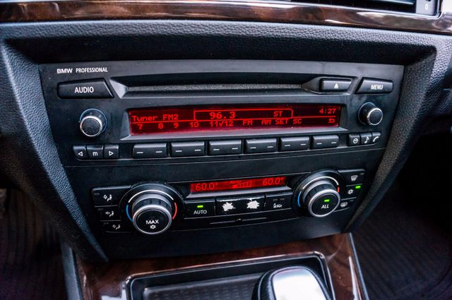 2011 BMW 328i Reseda, CA 24