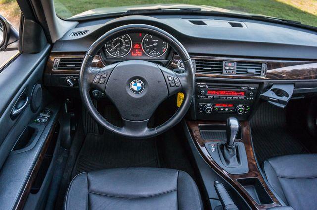 2011 BMW 328i Reseda, CA 18