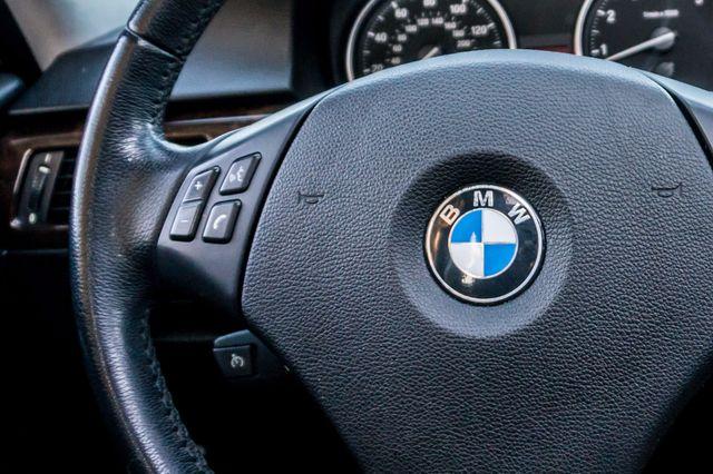 2011 BMW 328i Reseda, CA 19
