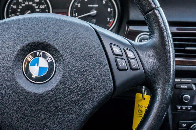 2011 BMW 328i Reseda, CA 20