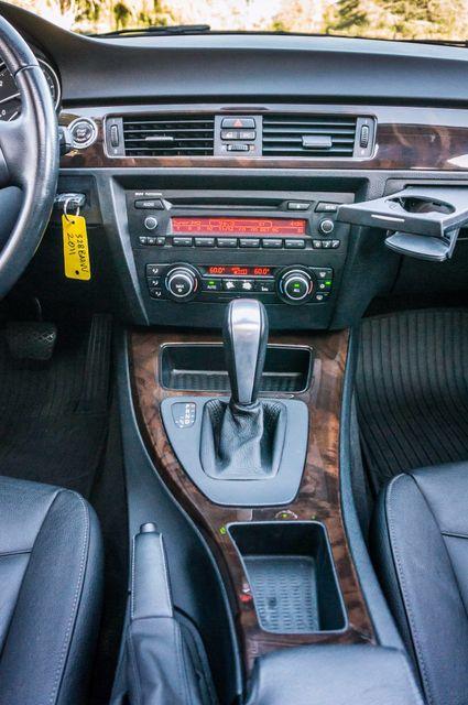 2011 BMW 328i Reseda, CA 22