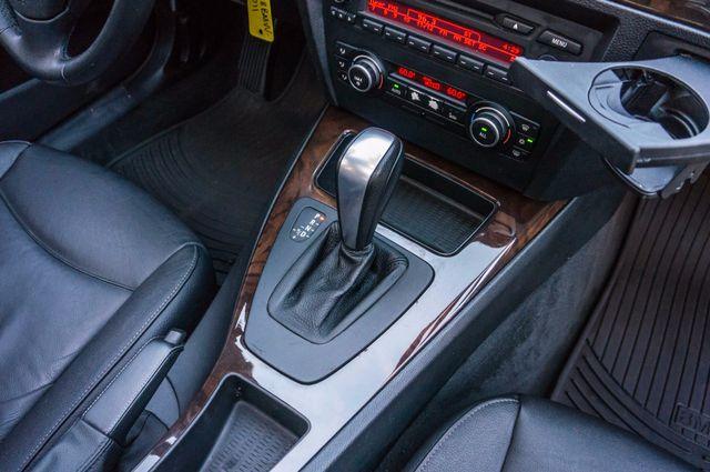 2011 BMW 328i Reseda, CA 25