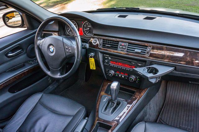 2011 BMW 328i Reseda, CA 33
