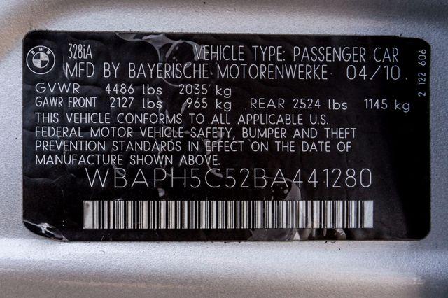 2011 BMW 328i Reseda, CA 37