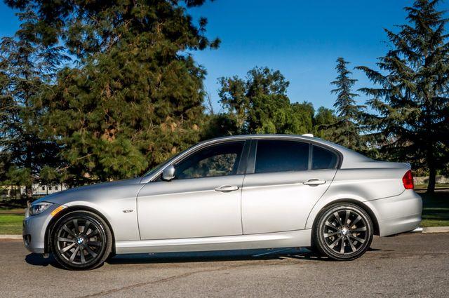 2011 BMW 328i Reseda, CA 4