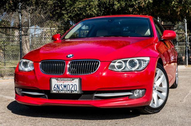 2011 BMW 328i in Reseda, CA, CA 91335