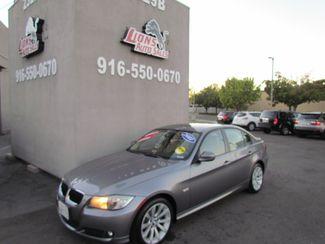 2011 BMW 328i in Sacramento, CA 95825