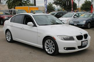 2011 BMW 328i I SULEV in San Jose CA, 95110