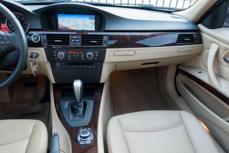 2011 BMW 328i    Texas  EURO 2 MOTORS  in , Texas