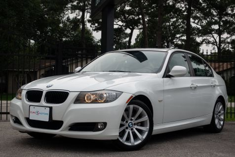 2011 BMW 328i  in , Texas