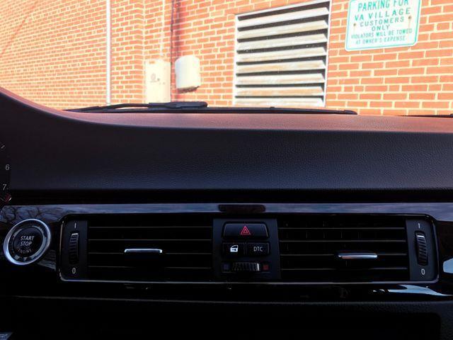 2011 BMW 328i SULEV Sterling, Virginia 25