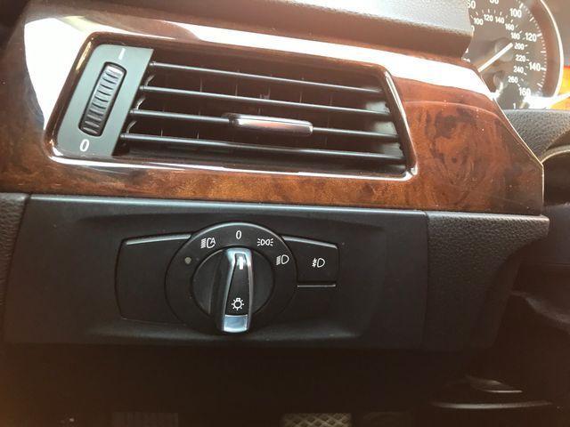 2011 BMW 328i SULEV Sterling, Virginia 13