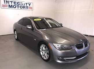 2011 BMW 328i I | Tavares, FL | Integrity Motors in Tavares FL