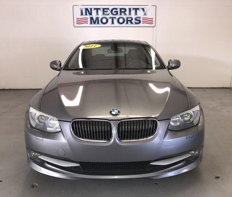 2011 BMW 328i I | Tavares, FL | Integrity Motors in Tavares, FL