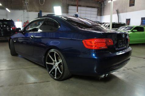 2011 BMW 328i Sport Pkg. | Tempe, AZ | ICONIC MOTORCARS, Inc. in Tempe, AZ
