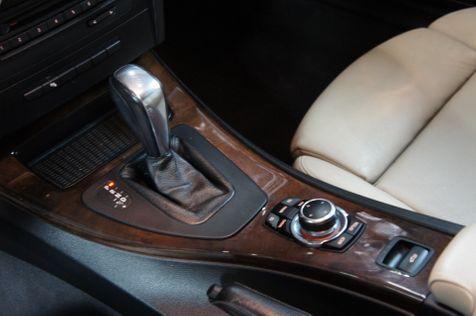 2011 BMW 328i Sport Premium Pkg. | Tempe, AZ | ICONIC MOTORCARS, Inc. in Tempe, AZ